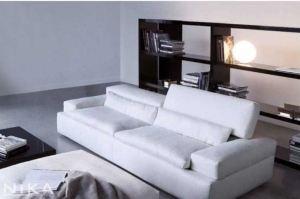 Открытый стеллаж Стокгольм STL14 - Мебельная фабрика «NIKA premium»