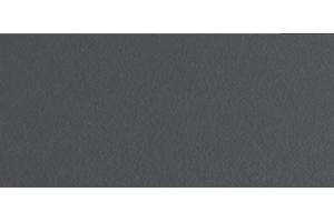 Стеновая панель BST – Topmat - Оптовый поставщик комплектующих «Еврошпон»