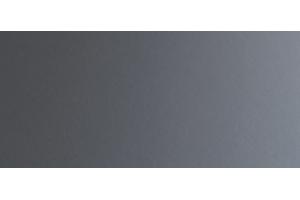 Стеновая панель CST – Soft Pearl - Оптовый поставщик комплектующих «Еврошпон»