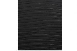 Панель фасадная Черная волна 32584 - Оптовый поставщик комплектующих «Интерьер»