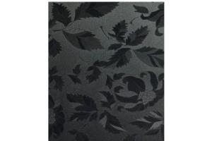 Панель фасадная Черный цветок 32541 - Оптовый поставщик комплектующих «Интерьер»