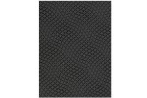 Панель фасадная Иллюзия черная 33148 - Оптовый поставщик комплектующих «Интерьер»