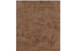 Панель фасадная Кофейно-коричневый - Оптовый поставщик комплектующих «Интерьер»