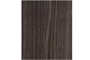 Панель фасадная Вяз черный металлик - Оптовый поставщик комплектующих «Интерьер»
