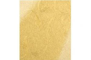 Панель фасадная Золотой вьюн 32596 - Оптовый поставщик комплектующих «Интерьер»