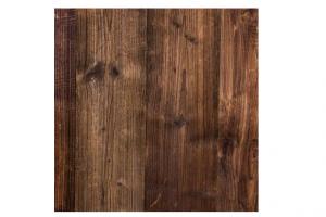 ПАНЕЛЬ HAUTE MATERIAL ЕЛЬ СТАРИННАЯ ОКИСЛЕННАЯ | ЭФФЕКТ РЖАВЧИНЫ - Оптовый поставщик комплектующих «ДСП Лэнд»