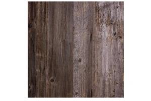ПАНЕЛЬ HAUTE MATERIAL ЕЛЬ СТАРИННАЯ ОКИСЛЕННАЯ | СЕРЫЙ ОТТЕНОК - Оптовый поставщик комплектующих «ДСП Лэнд»