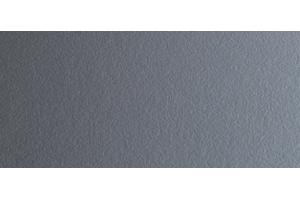 Стеновая панель MAT – Mat - Оптовый поставщик комплектующих «Еврошпон»