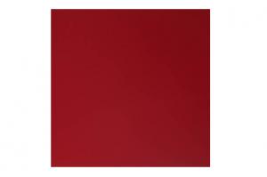 ПАНЕЛЬ МДФ 3362Х ACRYLUX PREMIUM КРАСНЫЙ NIEMANN - Оптовый поставщик комплектующих «ДСП Лэнд»