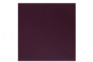 ПАНЕЛЬ МДФ 4548Х ACRYLUX PREMIUM ФИОЛЕТОВЫЙ NIEMANN - Оптовый поставщик комплектующих «ДСП Лэнд»