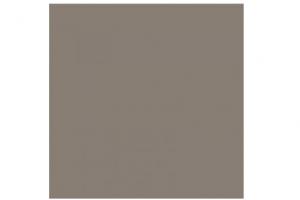 ПАНЕЛЬ МДФ 7408M ACRYLUX-MAT PREMIUM БРОНЗОВО-ЖЕЛТЫЙ МЕТАЛЛИК NIEMANN - Оптовый поставщик комплектующих «ДСП Лэнд»