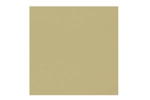 ПАНЕЛЬ МДФ 7408X ACRYLUX PREMIUM БРОНЗОВО-ЖЕЛТЫЙ МЕТАЛЛИК NIEMANN - Оптовый поставщик комплектующих «ДСП Лэнд»