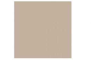 ПАНЕЛЬ МДФ 7498M ACRYLUX-MAT PREMIUM КАПУЧИНО NIEMANN - Оптовый поставщик комплектующих «ДСП Лэнд»