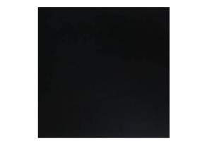 ПАНЕЛЬ МДФ 8421M ACRYLUX-MAT PREMIUM ЧЕРНЫЙ NIEMANN - Оптовый поставщик комплектующих «ДСП Лэнд»