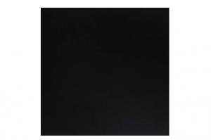 ПАНЕЛЬ МДФ 8421X ACRYLUX PREMIUM ЧЕРНЫЙ NIEMANN - Оптовый поставщик комплектующих «ДСП Лэнд»