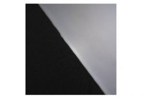 ПАНЕЛЬ МДФ 8427Х ACRYLUX PREMIUM ЧЕРНЫЙ МЕТАЛЛИК NIEMANN - Оптовый поставщик комплектующих «ДСП Лэнд»