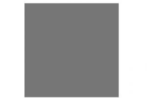 ПАНЕЛЬ МДФ 85383Х ACRYLUX PREMIUM СЕРЫЙ NIEMANN - Оптовый поставщик комплектующих «ДСП Лэнд»