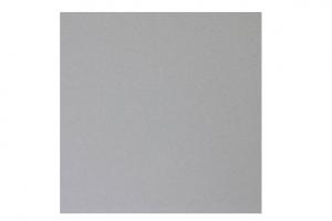 ПАНЕЛЬ МДФ 8636X ACRYLUX PREMIUM СЕРЕБРИСТЫЙ МЕТАЛЛИК NIEMANN - Оптовый поставщик комплектующих «ДСП Лэнд»
