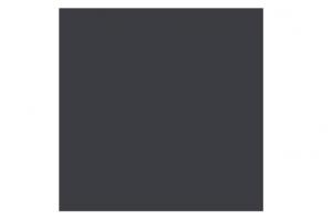 ПАНЕЛЬ МДФ 8855M ACRYLUX-MAT PREMIUM АНТРАЦИТ МЕТАЛЛИК NIEMANN - Оптовый поставщик комплектующих «ДСП Лэнд»