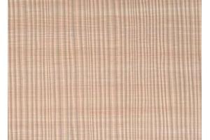 Панель МДФ с печатью 005 - Оптовый поставщик комплектующих «Альбико»