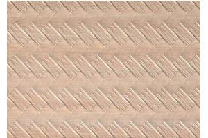 Панель МДФ с печатью 006 - Оптовый поставщик комплектующих «Альбико»