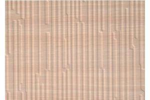 Панель МДФ с печатью 010 - Оптовый поставщик комплектующих «Альбико»
