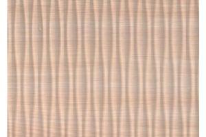 Панель МДФ с печатью 015 - Оптовый поставщик комплектующих «Альбико»