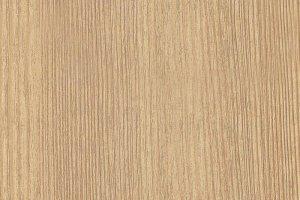 Панель стеновая Дуб светлый - Оптовый поставщик комплектующих «СоюзБалтКомплект»