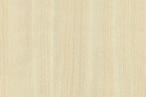 Панель стеновая Лиственница беленая - Оптовый поставщик комплектующих «СоюзБалтКомплект»