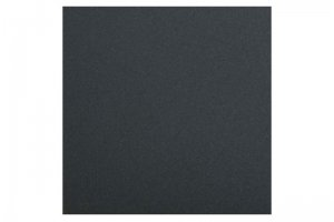 Панель Ultra High Gloss 6045 - Оптовый поставщик комплектующих «Фабрика профилей ITALUM»