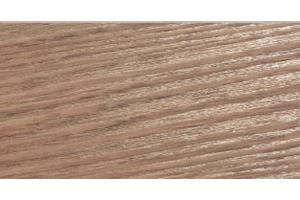 Стеновая панель W03 – Linewood - Оптовый поставщик комплектующих «Еврошпон»