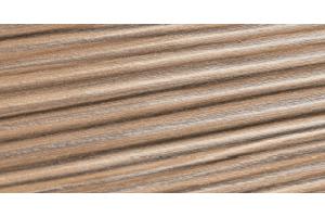 Стеновая панель W04 – Deepwood - Оптовый поставщик комплектующих «Еврошпон»