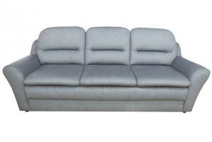 Диван Паола - Мебельная фабрика «Добрый стиль»