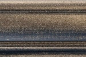 Патина GMM048LG 21 - Оптовый поставщик комплектующих «Лига»