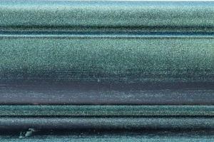 Патина GMM048LG 24 - Оптовый поставщик комплектующих «Лига»