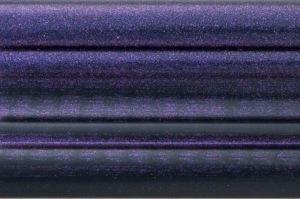 Патина GMM048LG 305 - Оптовый поставщик комплектующих «Лига»