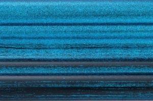 Патина GMM048LG 307 - Оптовый поставщик комплектующих «Лига»
