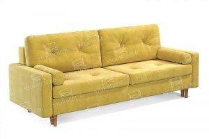 Диван Персей - Мебельная фабрика «STOP мебель»