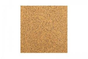 Песок 1634 - Оптовый поставщик комплектующих «АМИКА/АМА»