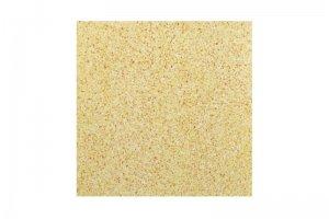 Песок 1643 - Оптовый поставщик комплектующих «АМИКА/АМА»