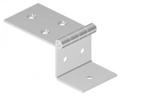 ПЕТЛЯ № 398 - Оптовый поставщик комплектующих «Окуловский завод мебельной фурнитуры»