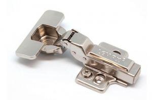Петля 3D вкладная - Оптовый поставщик комплектующих «МАГАМАКС»