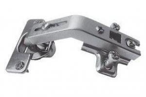 Петля 4-х шарн. 208 - Оптовый поставщик комплектующих «Озёрская фурнитурная компания»