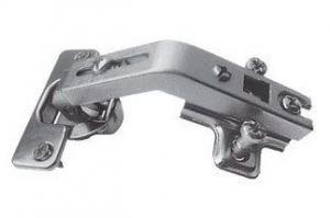 Петля 4-х шарн. 208G - Оптовый поставщик комплектующих «Озёрская фурнитурная компания»