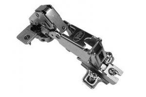 Петля 4-х шарн. 210В - Оптовый поставщик комплектующих «Озёрская фурнитурная компания»