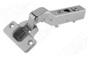 Петля 51AH850530CB - Оптовый поставщик комплектующих «МДМ-Комплект»