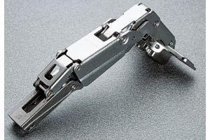 Петля C2ADA99 - Оптовый поставщик комплектующих «МакМарт»