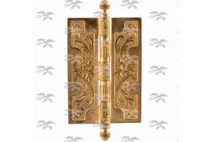 Петля Ф5871 - Оптовый поставщик комплектующих «Калежа»