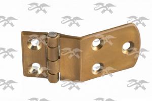 Петля Ф6239 - Оптовый поставщик комплектующих «Калежа»