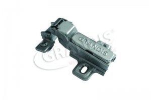Петля ФБС 45° - Оптовый поставщик комплектующих «Grandis»